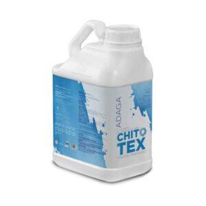 Dezenfektan Chitotex, Kitomix, Kitosan