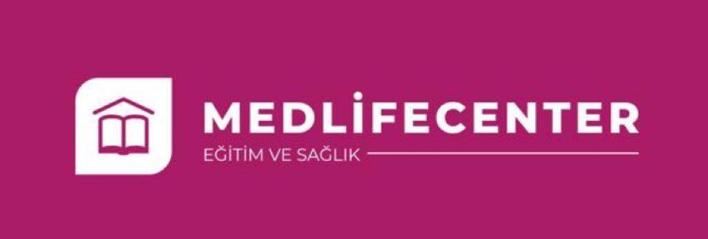 Medlife Center